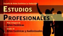 Slider Estudios image