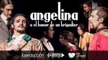 Portada Evento Angelina